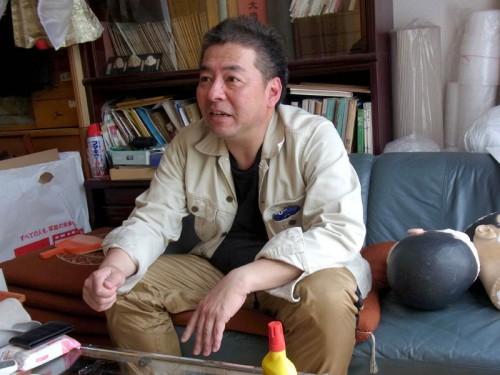 shirouzu01-02
