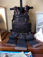 shirouzu01-10