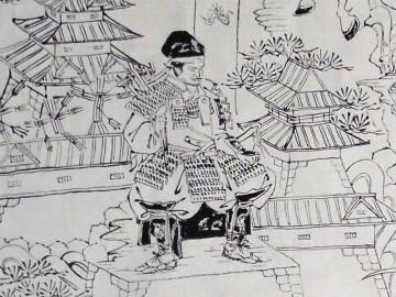 shirouzu01-11