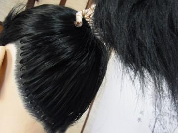 shirouzu01-14