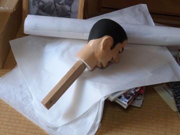shirouzu02-08