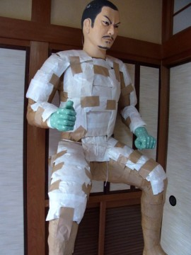 shirouzu03-11