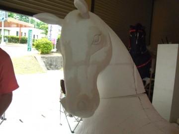 shirouzu03-39