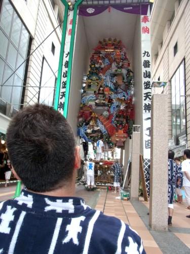 shirouzu04-63