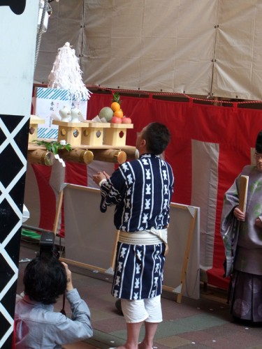 shirouzu04-68