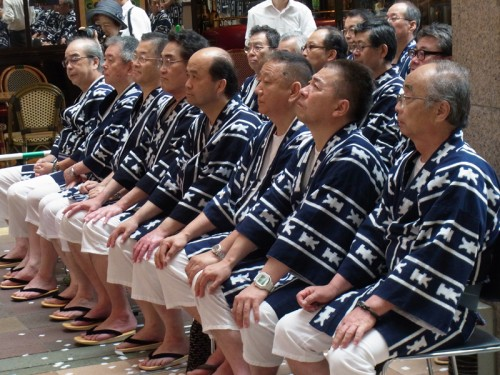 shirouzu04-69