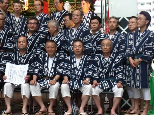 shirouzu04-71