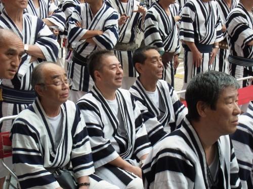 shirouzu05-100