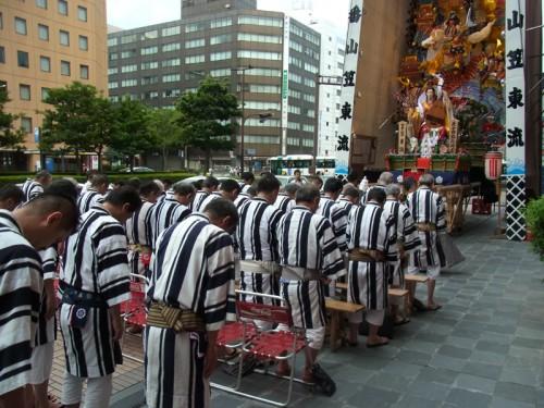 shirouzu05-101