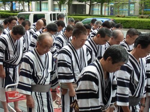 shirouzu05-102