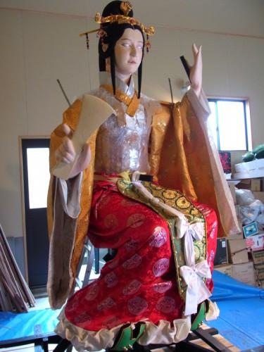 shirouzu05-51