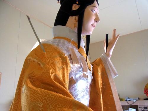 shirouzu05-61
