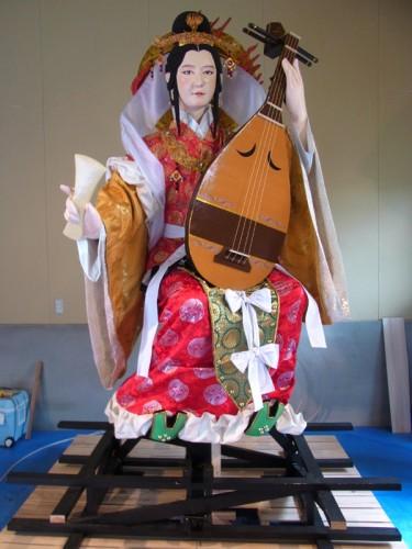 shirouzu05-69