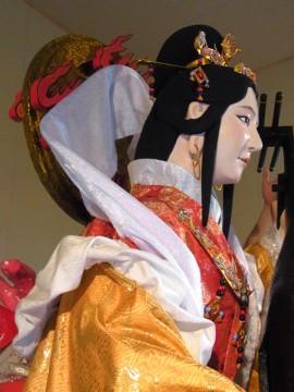 shirouzu05-71