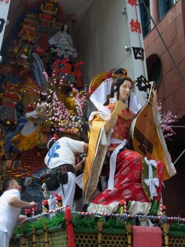 shirouzu05-87