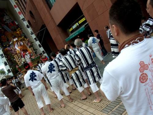 shirouzu05-98