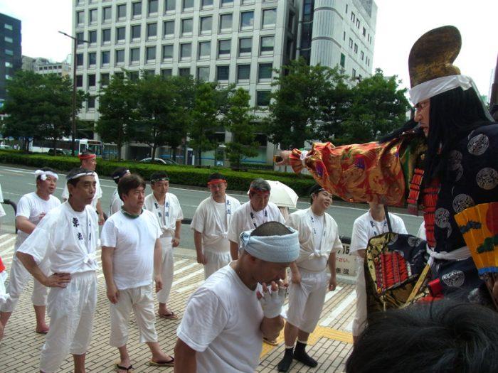 160703-higashi17